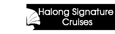 Signature Cruise | Halong Signature Cruises